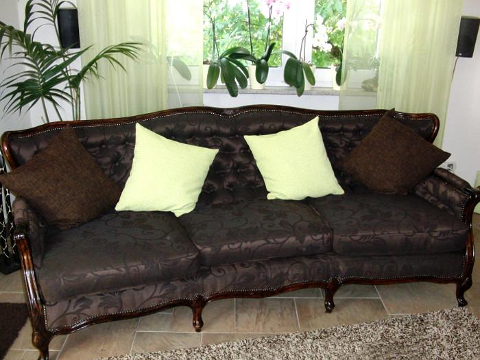 altes sofa elegant altes sofa dekorativ with altes sofa schnes altes sofa with altes sofa. Black Bedroom Furniture Sets. Home Design Ideas