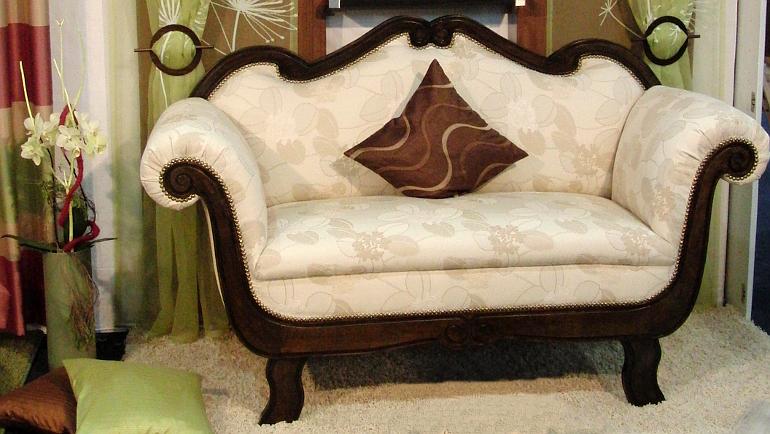 sofa neu polstern affordable sofa neu polstern schritt with sofa neu polstern amazing cassina. Black Bedroom Furniture Sets. Home Design Ideas